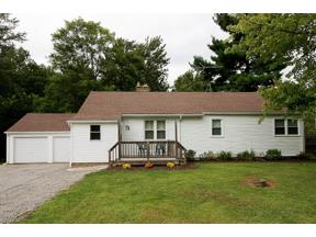Property for sale at 9471 Hoose Road, Mentor,  Ohio 44060