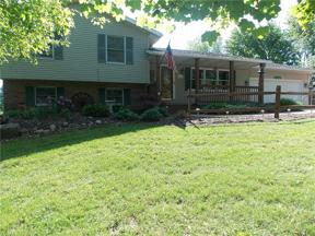 Property for sale at 9710 Akron Road, Rittman,  Ohio 44270