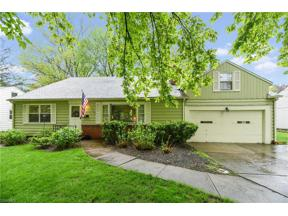 Property for sale at 4945 W 210th Street, Fairview Park,  Ohio 44126
