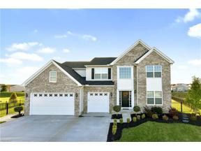 Property for sale at 37915 Elva Lane, North Ridgeville,  Ohio 44039