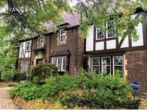 Property for sale at 2987 Torrington Road, Shaker Heights,  Ohio 44122