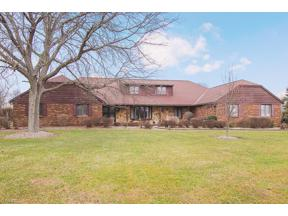 Property for sale at 11899 Castleton Lane, Grafton,  Ohio 44044