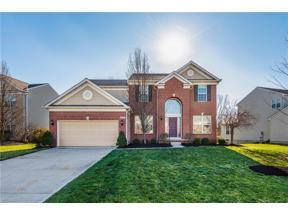 Property for sale at 5174 Kenton Lane, Brunswick,  Ohio 44212