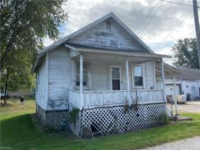 Property for sale at 43 Salt Court, Rittman,  Ohio 44270