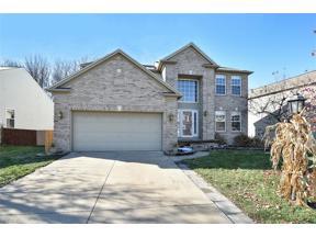 Property for sale at 1130 Molland Drive, Brunswick,  Ohio 44212