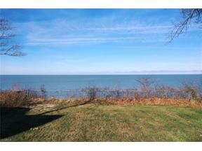 Property for sale at 27216 Lake Road, Bay Village,  Ohio 44140