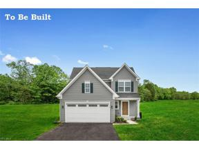 Property for sale at 8882 Merryvale Lane, Twinsburg,  Ohio 44087