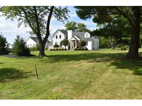 Property for sale at 30985 Cedar Road, Mayfield Heights,  Ohio 44124
