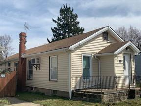 Property for sale at 727 Howell Street, Sheffield Lake,  Ohio 44054