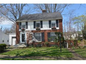 Property for sale at 586 Washington Street, Vermilion,  Ohio 44089