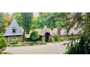 Property for sale at 32500 Jackson Road, Chagrin Falls,  Ohio 44022