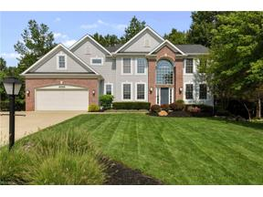 Property for sale at 21744 Woodfield Trail, Strongsville,  Ohio 44149