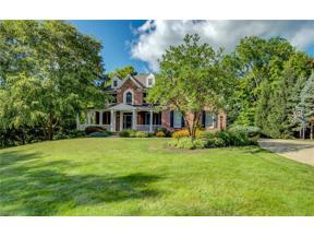 Property for sale at 8260 Woodberry Boulevard, Bainbridge,  Ohio 44023