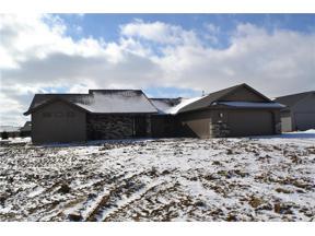Property for sale at 9106 Longbrook Drive, North Ridgeville,  Ohio 44039