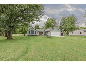Property for sale at 38707 Biggs Road, Grafton,  Ohio 44044