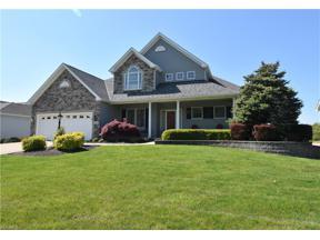 Property for sale at 425 U S Grant Street, Lagrange,  Ohio 44050