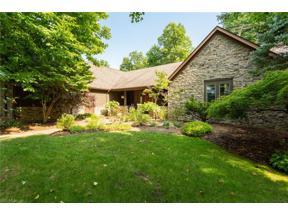 Property for sale at 9855 Dean Road, Vermilion,  Ohio 44089