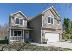 Property for sale at 3939 Ellendale Road, Moreland Hills,  Ohio 44022