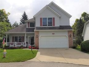 Property for sale at 12175 Emma Lane, Parma Heights,  Ohio 44130