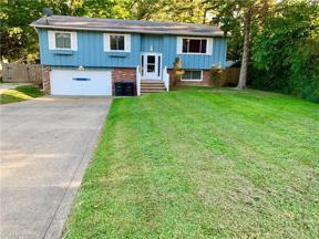 Property for sale at 4044 Laurel Road, Brunswick,  Ohio 44212