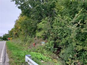 Property for sale at Greenwich & Lake Road, Seville,  Ohio 44273