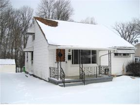 Property for sale at 230 S Hickin Street, Rittman,  Ohio 44270