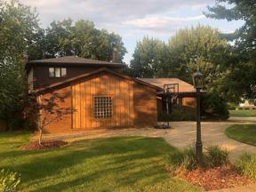 Property for sale at 81 Monticello Drive, Brunswick,  Ohio 44212