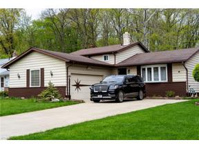 Property for sale at 12944 List Lane, Parma,  Ohio 44130