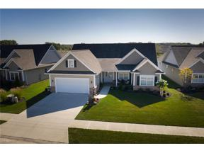 Property for sale at 34769 N Legends Way, Grafton,  Ohio 44044