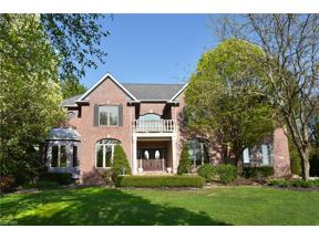Property for sale at 30895 Inverness Circle, Westlake,  Ohio 44145