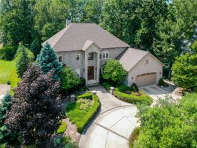 Property for sale at 2900 Bradley Road, Westlake,  Ohio 44145