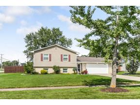 Property for sale at 182 Judita Drive, Brunswick,  Ohio 44212