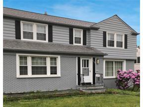 Property for sale at 21902 Halworth Road, Beachwood,  Ohio 44122
