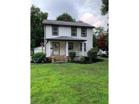 Property for sale at 97 Harmon Avenue, Painesville,  Ohio 44077