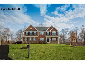 Property for sale at 2366 Pendleton Court, Avon,  Ohio 44011