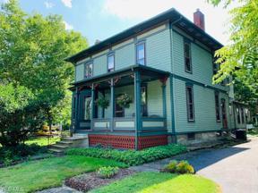 Property for sale at 42 S Cedar Street, Oberlin,  Ohio 44074