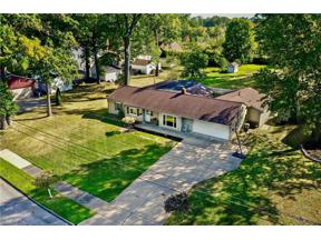 Property for sale at 23017 Lincolnshire Drive, Bay Village,  Ohio 44140