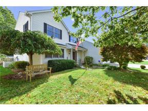 Property for sale at 749 Regina Drive, Vermilion,  Ohio 44089