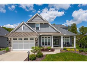 Property for sale at 10111 Village Lane, Brecksville,  Ohio 44141