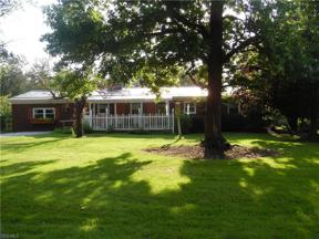 Property for sale at 14984 Sperry Road, Novelty,  Ohio 44072