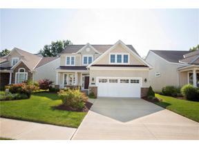 Property for sale at 665 Heron Bay, Avon Lake,  Ohio 44012