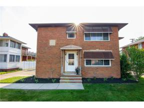 Property for sale at 6618-6620 Beverly Drive, Parma Heights,  Ohio 44130