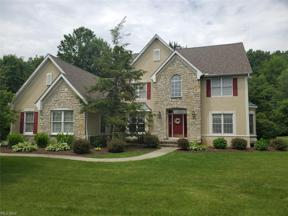 Property for sale at 8416 Bainbrook Drive, Bainbridge,  Ohio 44023