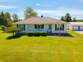 Property for sale at 7548 Grafton Road, Valley City,  Ohio 44280