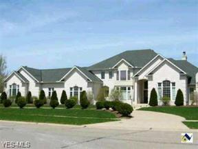 Property for sale at 32282 Dakota Run, Avon Lake,  Ohio 44012