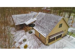 Property for sale at 15821 Louis Drive, North Royalton,  Ohio 44133