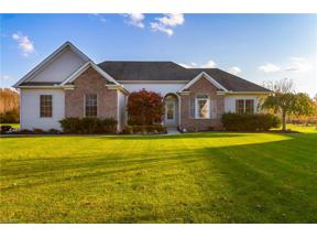 Property for sale at 7232 Dunphys Way, Valley City,  Ohio 44280