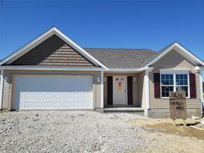 Property for sale at 108 Prestwyck Lane, Elyria,  Ohio 44035