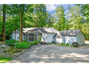 Property for sale at 3832 Yellow Creek Road W, Akron,  Ohio 44333