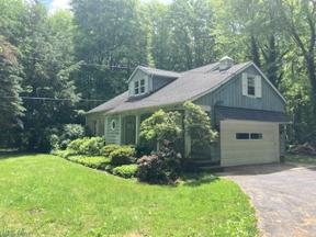 Property for sale at 6984 Mayfield Road, Gates Mills,  Ohio 44040